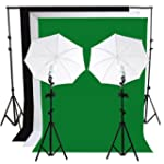 RPGT� Photography Camera Photo Studio...