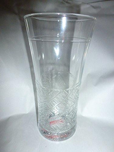 smirnoff-vodka-lot-de-2-verres