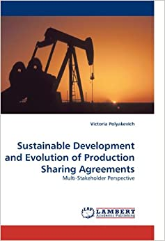 from r evolution to sustainable development A sustainable green revolution  to ensure that production and use of biofuels is sustainable in accordance with the three pillars of sustainable development and .