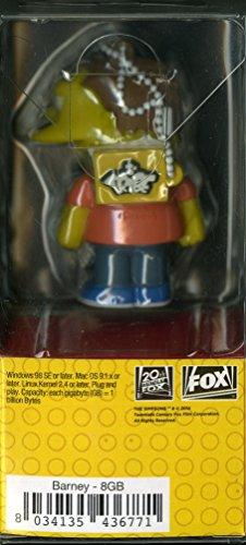 Tribe-Toonstar-Pendrive-Simpsons-Funny-USB
