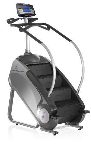 stairmaster-sm5-stepmill-with-2-window-lcd-console