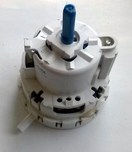 Roper Whirlpool Washing Machine front-12837