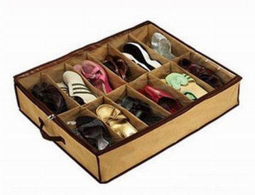 Rangement Boite Chaussures Pas Cher
