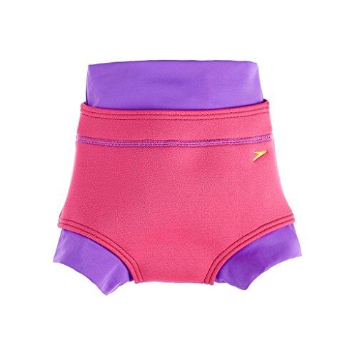 speedo-baby-badeanzug-swimnappy-cover-purple-rain-raspberry-fill-12-18-8-092169215