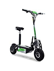 Amazon.co.uk: electric scooters for adults: Sports & Outdoors