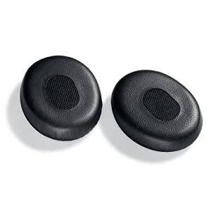 Bose ® Ear Cushion Kit for QuietComfort ® 3