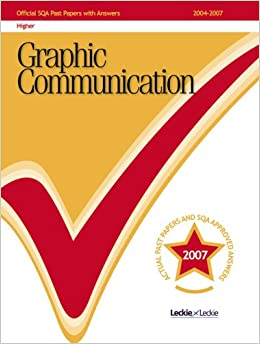 graphic communication 2 essay Graphic communication i and ii have been replaced by the following sequence of courses.