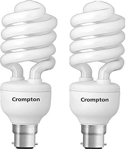 Crompton-B22-CFL25DFSPRL65-H-BO-25-Watt-Spiral-CFL-Lamp-(Pack-of-2,-Cool-Day-Light)
