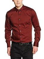 Antony Morato Camisa Hombre (Rojo)