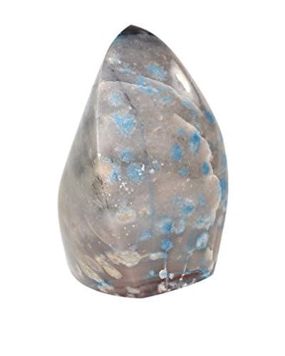Uptown Down Triolite And Lazulite