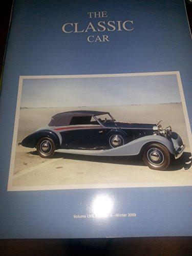 the-classic-car-volume-lvii-number-4-winter-2009-hispano-suiza-j12-custom-franklin-coachwork-classic