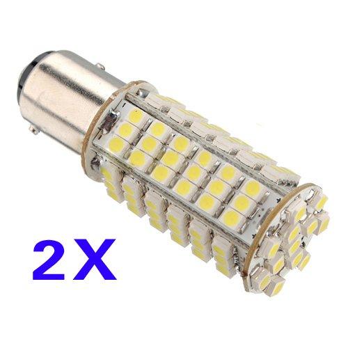 sodialr-2x-1157-p21-5w-3528-102-smd-led-de-parada-del-freno-del-coche-de-cola-de-la-senal-de-la-lamp