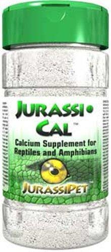 Jurassical - Dry, 250 G / 8.8 Oz