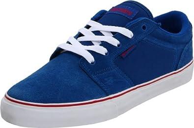Top 5 Best Cheap Etnies Shoes 2011-2012