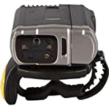 Zebra Mcd Rs60B0 Se4750Sr Bt No Man-Trigger At item known as : RS60B0-SRSNWR