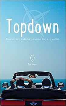 Topdown