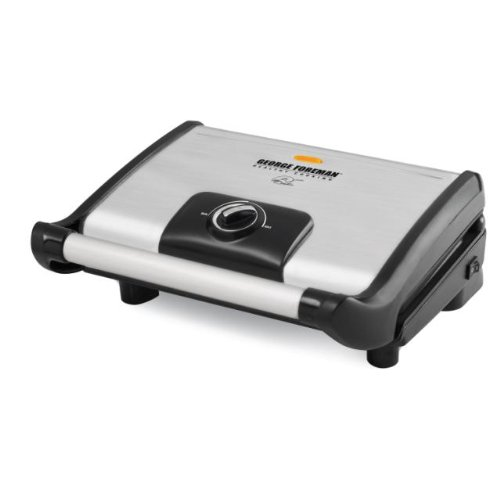 george-foreman-gr0080s-80-in-icon-grill-by-applica
