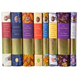 HMH Modern Classics Set of 8 Books - 2 Books in 1 Series (HMH Modern Classics)