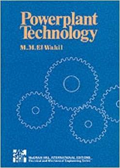 Mechanical by download free pdf engineering sadhu handbook singh