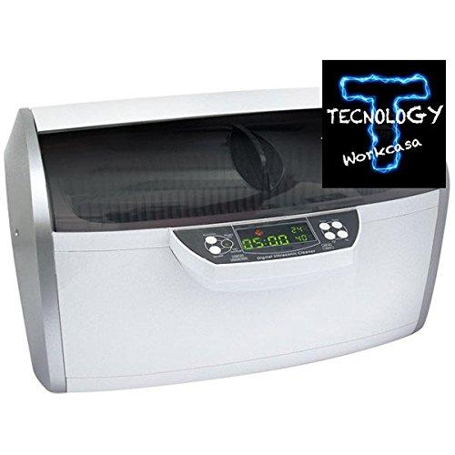 pulitore-vaschetta-ultrasuoni-lavatrice-cd-4860-260w-6000ml