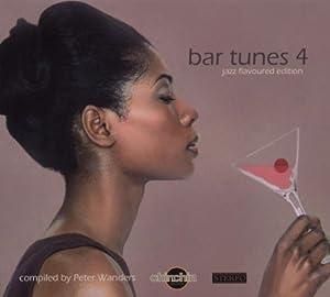 Bar Tunes Vol.4