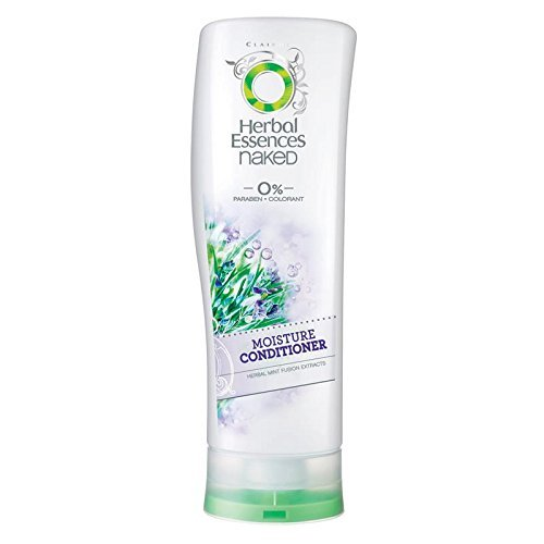herbal-essences-clairol-misture-conditioner-with-herbal-mint-fusion-extracts-