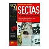 Sectas, la amenaza en la sombra (The Door to Mystery)
