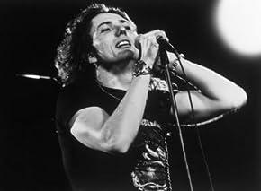 Bilder von Whitesnake