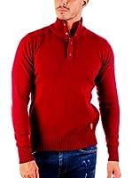 CLK Jersey (Rojo)