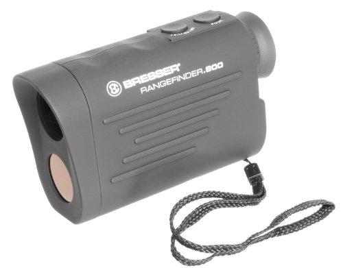 Bushnell Entfernungsmesser Yardage Pro Sport 450 : Bushnell entfernungsmesser sport bowhunter realtree