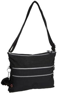 Kipling Angel Leather Shoulder Bag 98