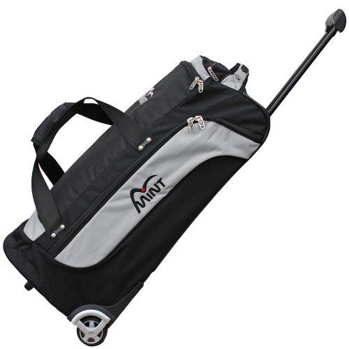 MINT Sport / Reisetasche Naples - Wheelie Professional