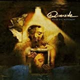 Rapid Eye Movement (Digipack 2 CD limited edition) by Riverside (2007-05-04)
