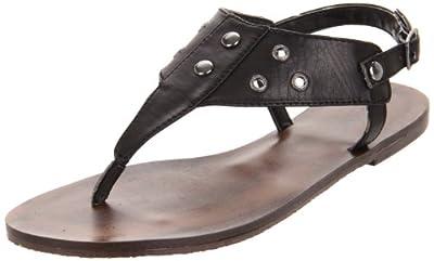 Woolrich Women's Penbrook Thong Sandal