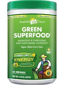 amazing-grass-green-superfood-energy-148-oz