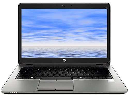 1 D2year Cheap Sale 2015 Newest Hp Thin And Light Premium Business Elitebook G1 14 Inch Anti Display Notebook Intel Core I5 4210u 180gb Ssd 4gb Memory Windows 7 Professional 15 Hours Battery Life 3 7lb 0 83