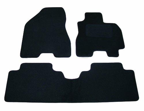 sakura-car-mats-for-hyundai-tucson-fits-2004-to-2009-models-black-3-pieces