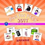 img - for Pics for PECS 2011 - Symbols for Visual Communication book / textbook / text book