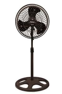 Holmes Misting Fan