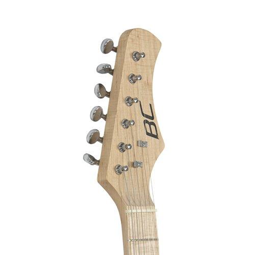 Аксессуары для гитарного Электрогитара для начинающих