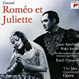 Romeo Juliette: Metropolitan O
