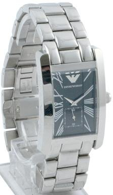 Emporio Armani Men's Watch AR0156