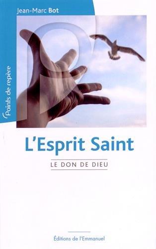 lesprit-saint-le-don-de-dieu