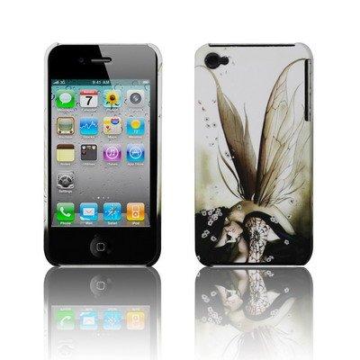 maxima-trade-cover-girl-modello-custodia-rigida-apple-iphone-4-4s