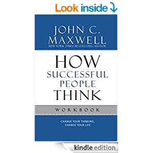 thinking for a change john c maxwell free pdf