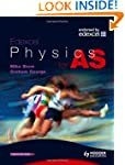 Edexcel Physics for AS (Advanced Phys...