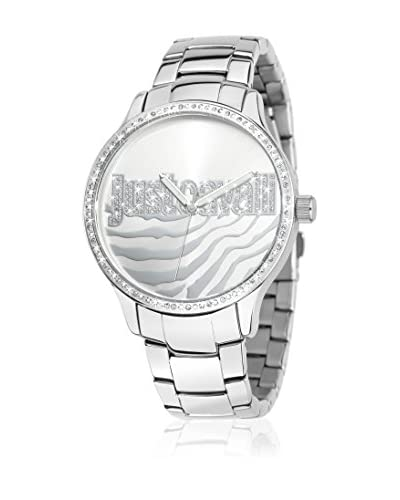 Just Cavalli Quarzuhr Woman Huge 42 mm