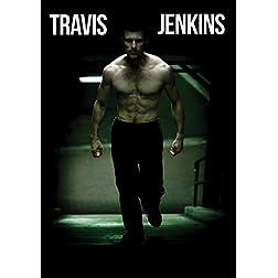 Travis Jenkins