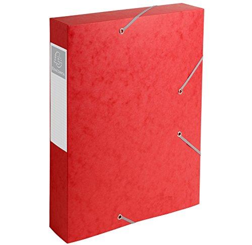exacompta-lot-de-10-chemises-3-rabats-et-elastique-cartobox-dos-de-6-cm-en-carte-lustree-5-10e-24x32