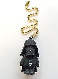 New Star Wars 2\